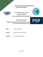 Informe de Ecología de Poblaciones (6)