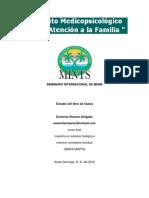 libro_de_oseas.pdf