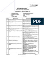 1254-KST-Teknik Pemesinan.pdf