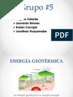 energageotrmica-120121202710-phpapp01