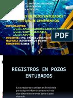 perfiles-en-pozos-entubados-_-presentacic3b3n_04052012 (1).pptx