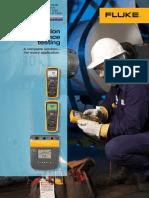 insulation_brochure.pdf
