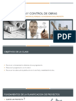 01 Fundamentos de La Planificación _final