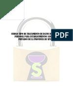CODIGO_TIPO_RICOFSE.pdf