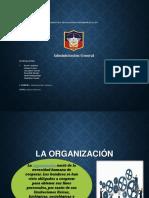 administracion 3.pptx