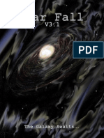 star_fall_v3.1