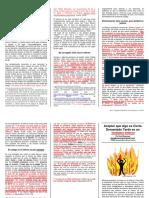 d05_boanerge-verdadero_infierno.pdf
