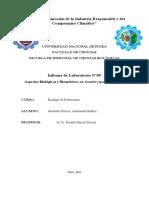 Informe de Ecologia de Poblaciones Caballa Terminado