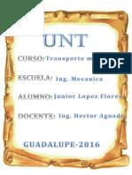 TRANSPORTE-A-GRANEL-DE-MINERALES-Y-MATERIALES.docx