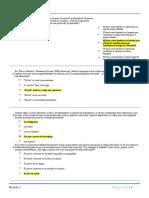 TP Modulo 1