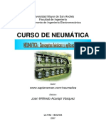 eBook Actuadores Neumaticos
