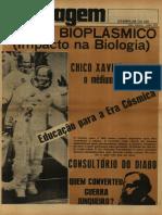 Mensagem 2 - José Herculano Pires
