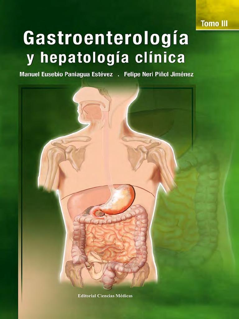 Gastroenterología Tomo 3.pdf
