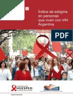 Indice de estigma en personas que viven con VIH en Argentina.pdf