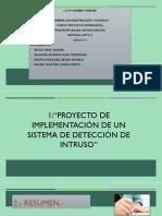 Proyecto-Empresarial
