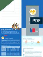 DS1 COMPRA1_dic.pdf