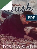 Ten Year Crush - Toshia Slade.pdf