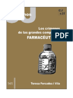 Crimenes_farmacologicos_Teresa_Forcades[1].pdf