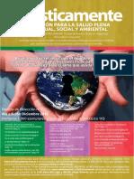 RevistaHolisticamenteN1.pdf