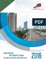 Annual Report Cmnp 2016