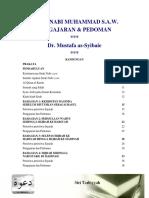 Mustafa Sibaie - Sirah Nabawiyah.pdf