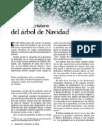 g_S_201112.12-13.pdf