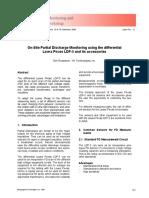 08-Russwurm-Dirk-On-Site_Partial.pdf