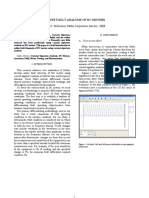 Online_Fault_Analysis_of_DC_Motors.pdf