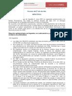 HepatitisA PDF