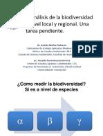 Articles-54448 Analisis Biodiversidad AMunoz