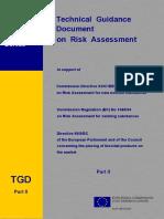 Technical Guidance Document on Risk Assessment-PNEC-European Chemicals Bureau.pdf