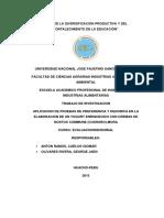 Aplicacion de Pruebas Prefernciales y Hedoniucas Copia