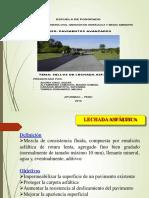 SELLOS DE LECHADA ASFALTICA.pdf