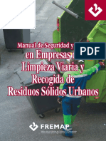 MANUAL 4 RECOLECTOR DE BASURA.pdf