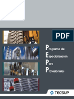 Gestion Mtto Industrial