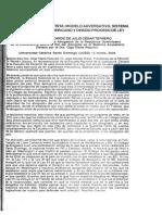 Proceso Penal Garantista Modelo Adversativo, Sistema Acusatorio Angloamericano y Debido Proceso de Ley