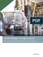 siemens-brochure-centrifugal-compressors-en.pdf