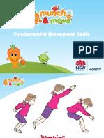 MMFundamentalMovementSkills.pdf