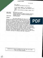 Kachru.pdf