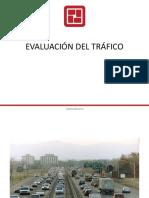 02-Evaluación de Tránsito