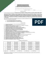 1.Examen de Ubicacion y Seleccionprimeroteccnologia