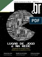 Revista Br Ano 07 2016 Edicao 09