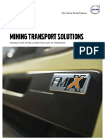 mining-transport-solutions-br.pdf
