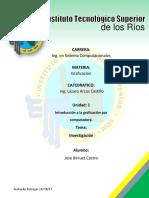 UNIDAD 1 Jose Birrueta Castro.pdf