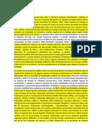 Prioridades de Investigación y Conservación de Tortugas y Tortugas de Agua Dulce en Colombia