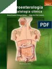Gastroenterología Tomo 5.pdf