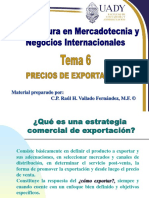 MK10_Materialdeclase6.ppt