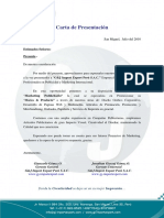 Carta de Presentacion_G&J Publicidad y Marketing.pdf