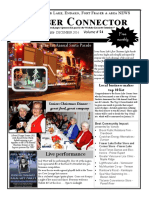 Phraser Connector, Issue 54, December 2016