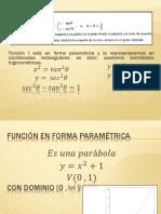Recta Normal 2012 2